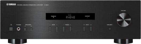 http://www.son-video.com/images/dynamic/Amplificateurs/articles/Yamaha/YAMAS201NR/Yamaha-A-S201-Noir_P_600.jpg