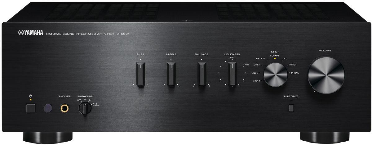 qui s'y connais bien en Hifi? Yamaha-A-S501-Noir_P_1200