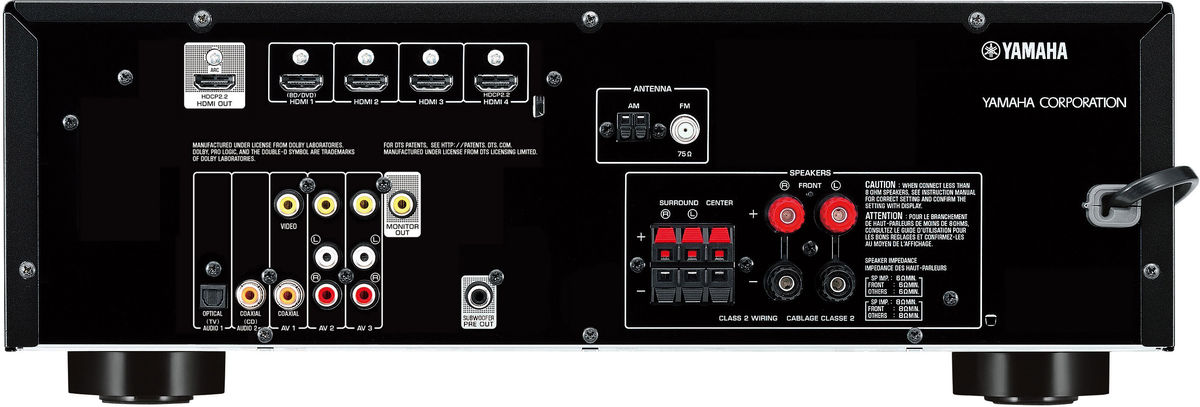 http://www.son-video.com/images/dynamic/Amplificateurs/articles/Yamaha/YAMHTR3068NR/Yamaha-HTR-3068_D_1200.jpg