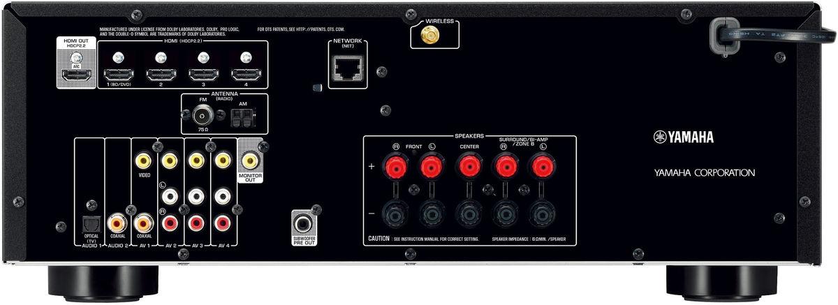 http://www.son-video.com/images/dynamic/Amplificateurs/articles/Yamaha/YAMHTR4069NR/Yamaha-HTR-4069_D_1200.jpg