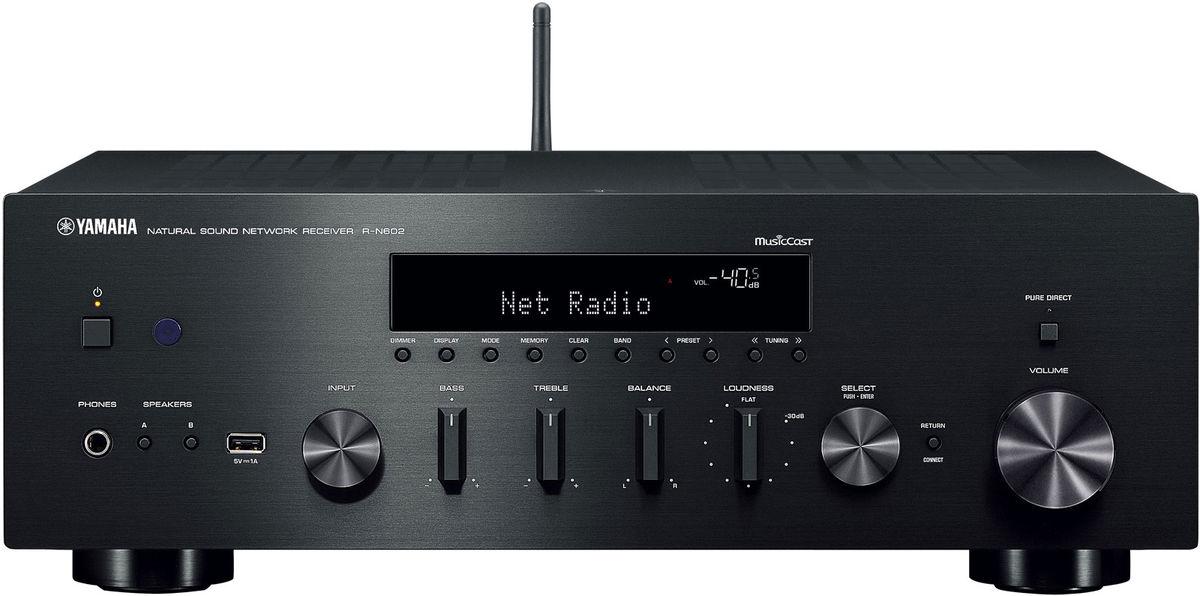 Yamaha-R-N602-Noir_Fac_1200.jpg