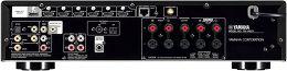Yamaha MusicCast RX-S601 Vue arrière