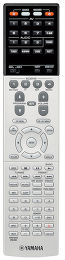 Yamaha MusicCast RX-A1050 Vue Accessoire 1
