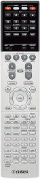 Yamaha MusicCast RX-A1060 Vue Accessoire 1