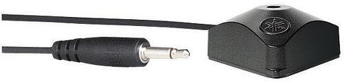Le microphone de calibration YPAO R.S.C 3D de l'ampli Yamaha MusicCast RX-A1060
