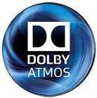 Yamaha RX-A2040 Dolby Atmos