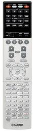 Yamaha MusicCast RX-A2050 Vue Accessoire 1