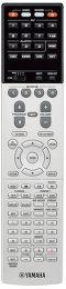 Yamaha MusicCast RX-A2060