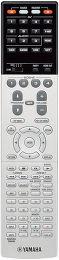 Yamaha MusicCast RX-A2060 Vue Accessoire 1