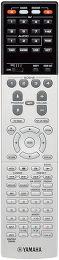 Yamaha MusicCast RX-A3060 Vue Accessoire 1