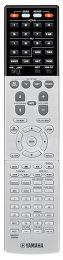 Yamaha MusicCast RX-A850 Vue Accessoire 1