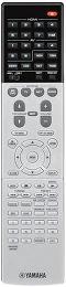 Yamaha MusicCast RX-A860 Vue Accessoire 1