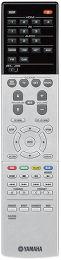 Yamaha MusicCast RX-A870 Vue Accessoire 2