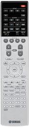 Yamaha MusicCast RX-V683 Vue Accessoire 1
