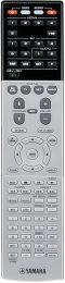Yamaha RX-V775 Vue Accessoire 2