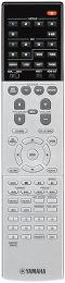 Yamaha MusicCast RX-V781 Vue Accessoire 1