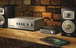 Yamaha MusicCast WXC-50 Mise en situation 2