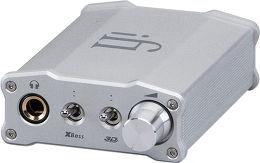iFi Audio Nano iCan Vue principale