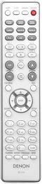 Denon Ceol N8 / Eltax Monitor Vue Accessoire 1