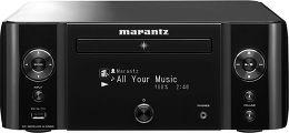 Marantz M-CR610 Vue principale