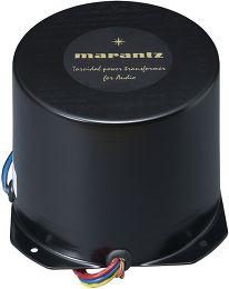 Marantz MM8077/AV8801 Vue de détail 1