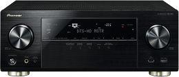Pioneer VSX-924 Vue principale