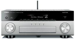 Yamaha MusicCast RX-A850 Mise en situation 1