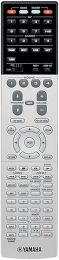 Yamaha RX-A2040 Vue Accessoire 2