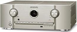Marantz SR-5006 Vue principale