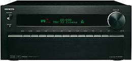 Onkyo TX-NR1009 Vue principale