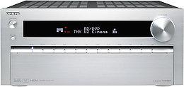 Onkyo TX-NR5009 Vue principale
