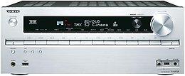 Onkyo TX-NR709 Vue principale
