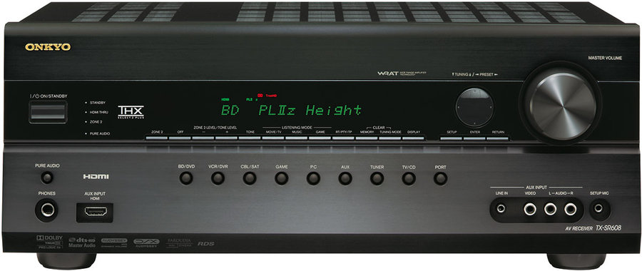 http://www.son-video.com/images/dynamic/Amplificateurs_home_cinema/articles/Onkyo/ONKTXSR608NR/Onkyo-TX-SR608-Noir_P_900.jpg