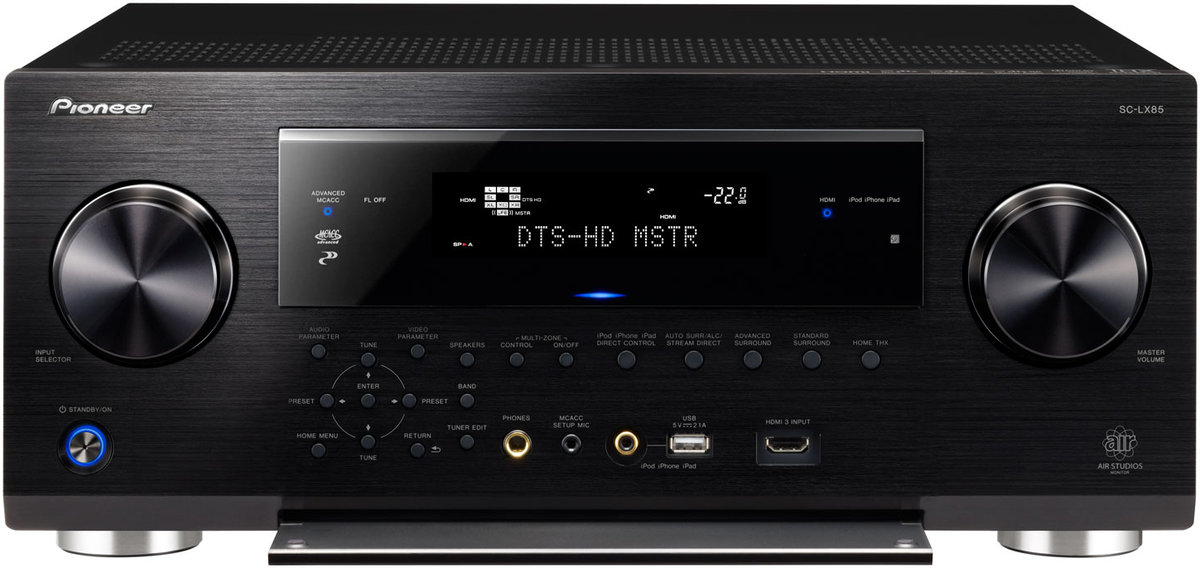 http://www.son-video.com/images/dynamic/Amplificateurs_home_cinema/articles/Pioneer/PIOSCLX85/Pioneer-SC-LX85_P_1200.jpg