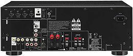Pioneer VSX-422