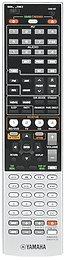 Yamaha RX-A1010 Vue Accessoire 1