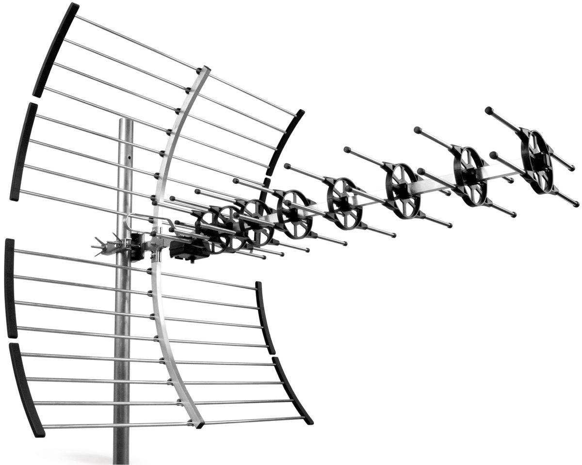 cahors vtu 50 antennes son vid. Black Bedroom Furniture Sets. Home Design Ideas