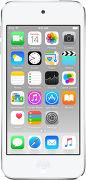 Apple iPod Touch 6ème génération Argent (64 Go)