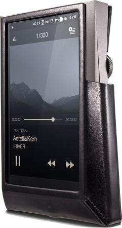 Astell&Kern AK320