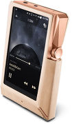 Astell&Kern AK380 Copper