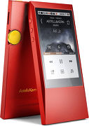 Astell&Kern AK Jr Limited Edition