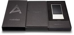 Astell&Kern AK Jr Vue Packaging