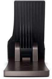 Astell&Kern AKS02 Vue arrière