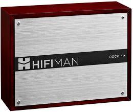 HiFiMAN Dock-1