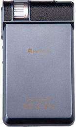 HiFiMAN HM-802 IEM Card
