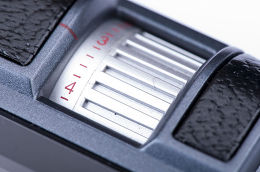 HiFiMAN HM-802 IEM Card Vue de détail 1