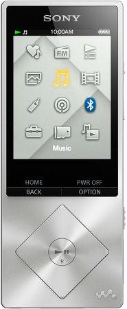 Sony MWZ-A15