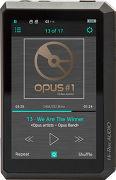 TheBit Opus#1