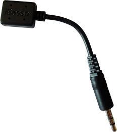 iBasso DX90 Vue Accessoire 2
