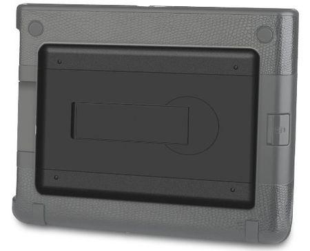 NextBase Click Battery Vue principale